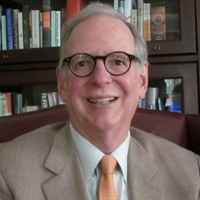 David  Crosson