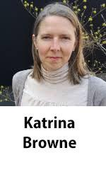 katrinabrowneweb_714