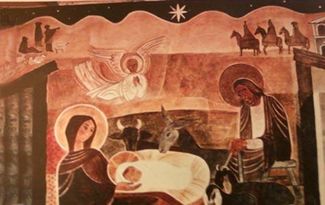 nativitymural_500