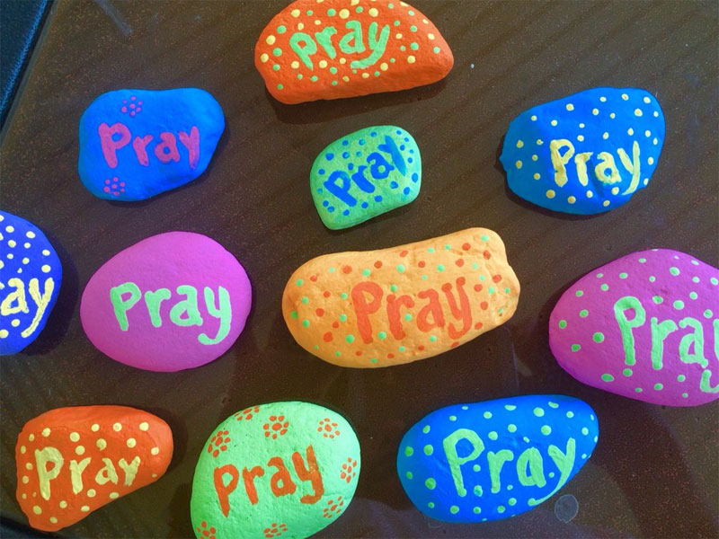 prayerrocks_404